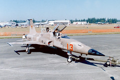USN F5 (djrxxs) Tags: pictures from old 35mm taken negatives