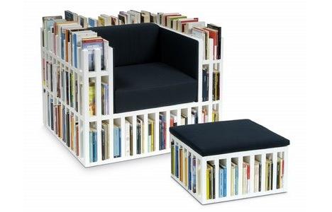 sillon_biblioteca_3