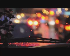 j O u r n e Y ~ 2oo8 (Yug_and_her) Tags: city friends people music pets india cars home dogs festival night fun 50mm lights office video nikon traffic bokeh f14 places journey malaysia handheld hd kualalumpur traveling hyderabad handcrafts d90 hbw shilparamam