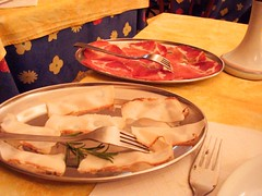 Coppa and Lardo (maryr123) Tags: lerici lardo coppa