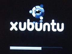 2009-01-01_ubuntu.jpg