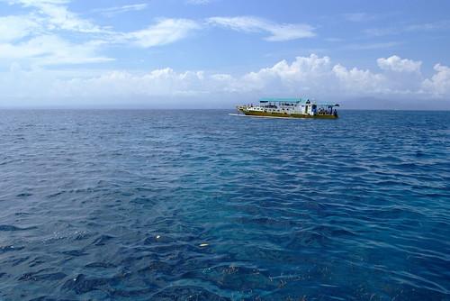 巴里島 168_1