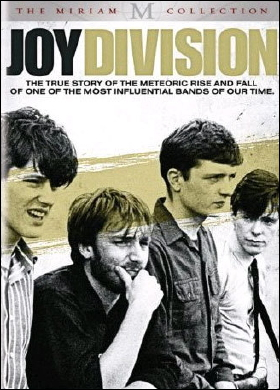 joy-division-documentary