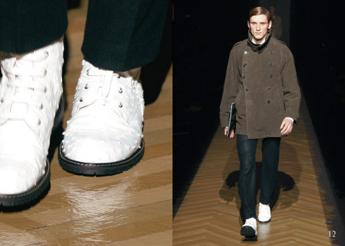 dries van noten 12