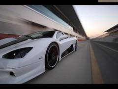 SSC Ultimate Aero 2009 (Syed Zaeem) Tags: wallpaper cars car ultimate wallpapers 2009 aero ssc getcarwallpapers