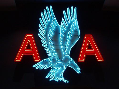 AA 02