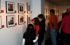 SURA 2008 029 (Arab American National Museum) Tags: photography michigan exhibit dearborn arabamerican arabamericannationalmuseum