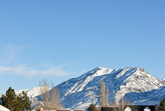 favorite (8 of 10) (wickenden) Tags: panorama pretty timpanogos friedl geocity lightroom3 exif:iso_speed=100 exif:focal_length=70mm camera:make=nikoncorporation exif:make=nikoncorporation camera:model=nikond200 exif:model=nikond200 geostate geocountrys exif:lens=7003000mmf4556 exif:aperture=71