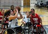 Bucks-Edinboro_12-6-08_0016 (Zoowolf) Tags: wheelchair bucks edinboro 12608