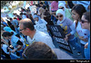 3186597763 a37f14d421 t Florida Statewide March for Palestine