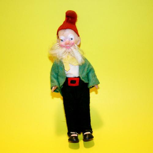 Flickriver: Random photos from Larry the Lucky Leprechaun pool