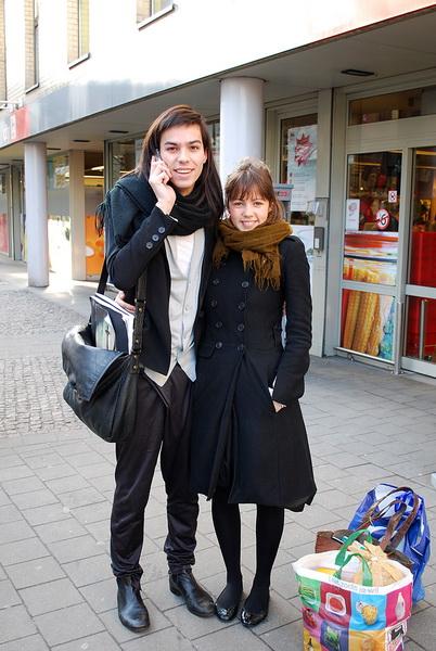 20.01.2009 (2)