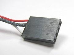 Meggy Cable - 05