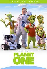 planet51_2