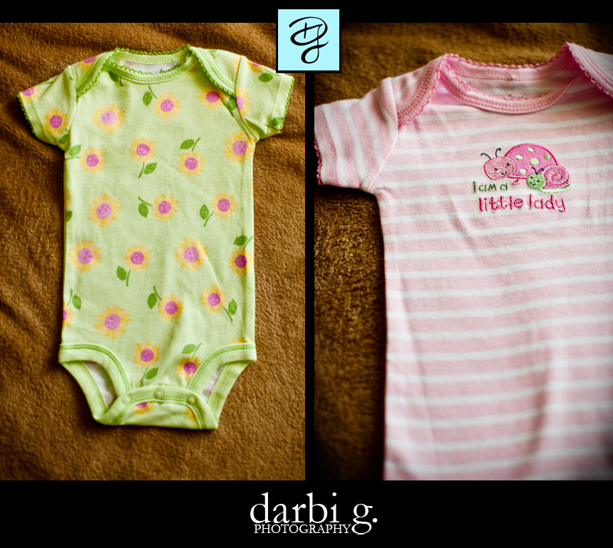 003Baby photographer-Darbi G-baby clothes