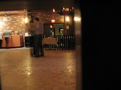 Dancing at the Black Forest Inn (2)