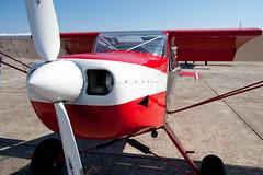 IMG_0958 (Fixed Focus Photography) Tags: fl sebring lightsportaircraft sportplanes