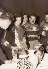 دلکش در سازمان کوهنوردی دماوند (Nahidyoussefi) Tags: iran iranian tehran ایران persa delkash ایرانیان nahidyoussefi ورزش دلکش ناصرفلاح