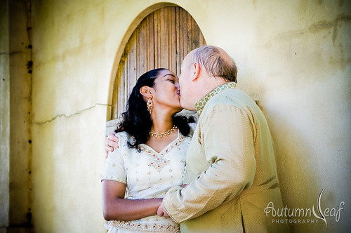 Sankari and Jeff Pre Wedding-10