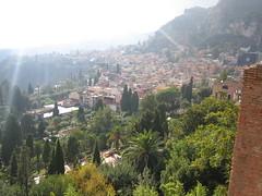 IMG_6872 (sonic4sonic) Tags: travel sea italy south sicily taormina calabria sicilia messina messinastrait villasgiovanni