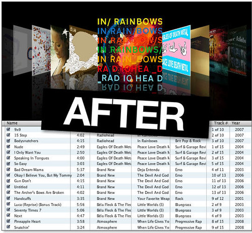 itunes_after
