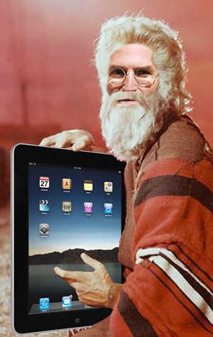 moses-jobs-ipad