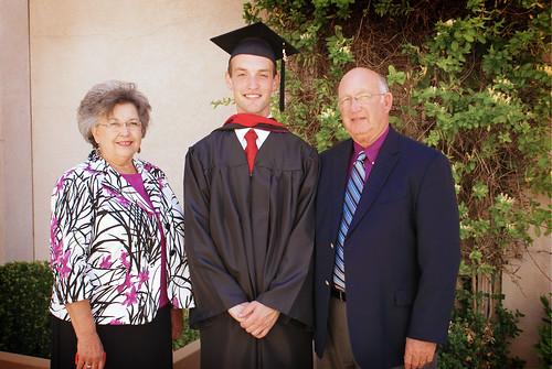 grandparents1 and sam