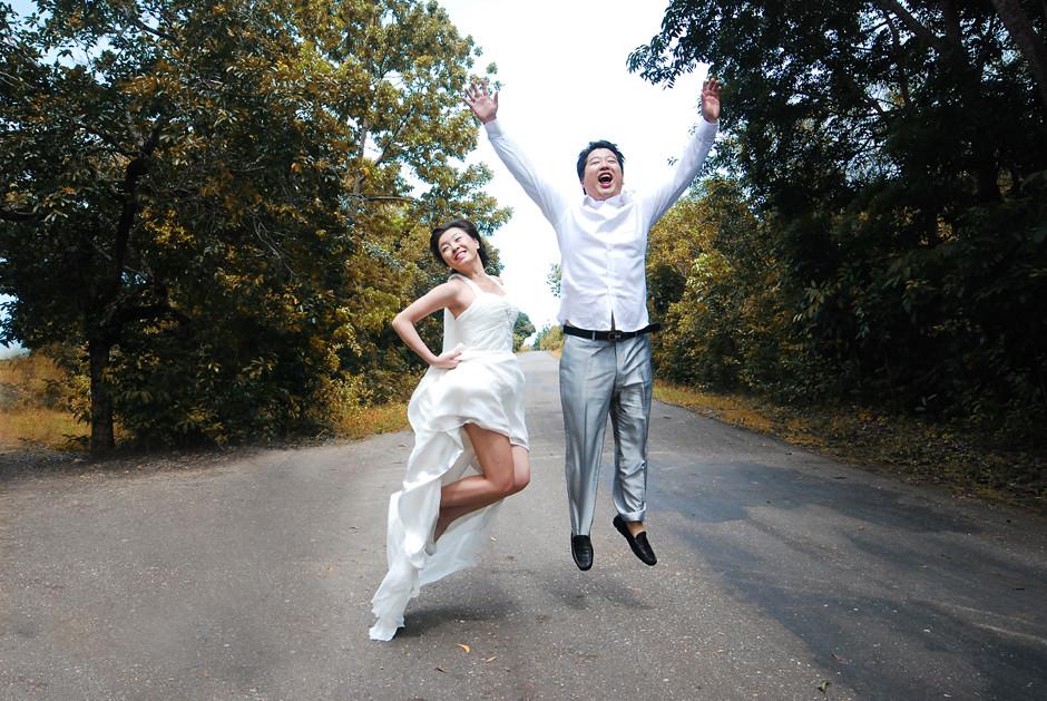Bohol Engagement, Bohol Engagement Photographer