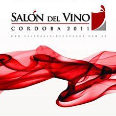salon_del_vino_cordoba[1]