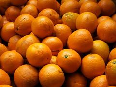 Oranges 1 (tobysx70) Tags: uk toby london fruit digital canon market powershot borough citrus oranges hancock s90 canonpowershots90 canons90 tobyhancock