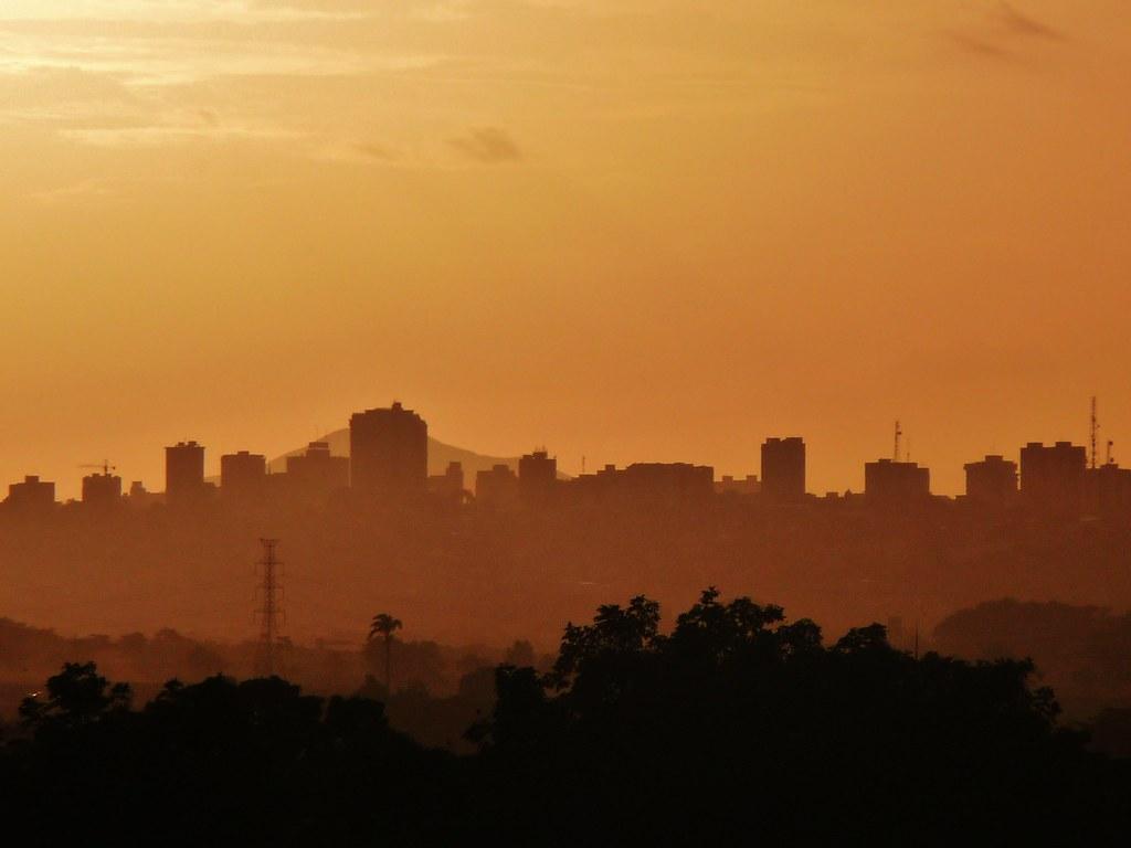 Barquisimeto la ciudad crepuscular de Venezuela conoscanla aqui vivo 5870493928_4a5348709c_b