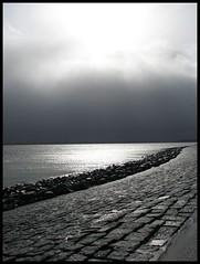 Natur (♥ ♥ ♥ flickrsprotte♥ ♥ ♥) Tags: sky canon wasser kiel februar strande bülk ritabaer mirchrisunterwegs