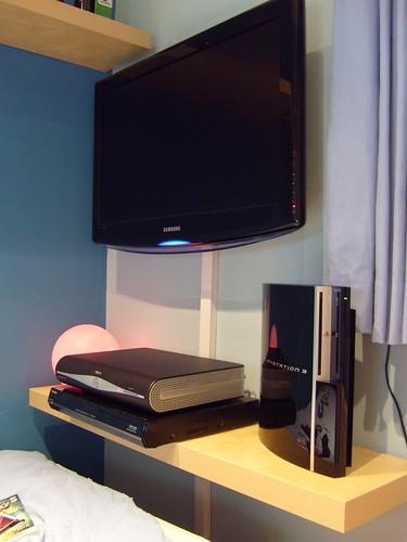 HDMI Switcher Problems