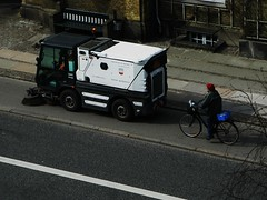 Copenhagen Keirin