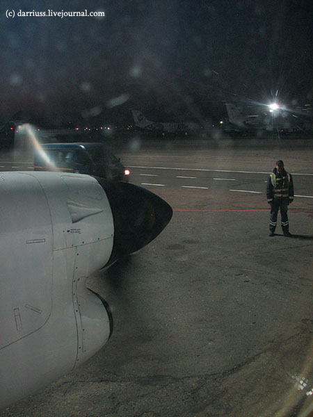 avia_moscow_embraer_2