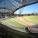 Munich Olympiastadion