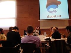 Associació Drupal.cat