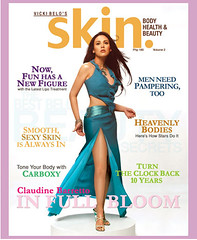 skin-magazine-cover-claudine-barretto