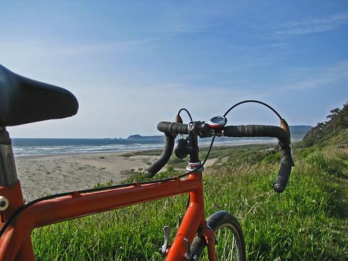 bikeatvistapoint