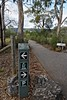 Bungonia State Conservation Area (yewenyi) Tags: brick sign path parking australia lookout walkway nsw paving newsouthwales aus 60m footpath davidreid auspctagged bungonia rightarrow leftarrow pc2580 staterecreationarea stateconservationarea bungoniastaterecreationarea bungoniastateconservationarea