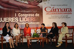 Panel Centroamericano (Mujeres Líderes Guatemaltecas) Tags: mujereslíderesguatemaltecas icongresodemujereslíderesguatemaltecas congresodemujereslíderesguatemaltecas mujereslíderes mujeresguatemaltecas empresariasguatemaltecas