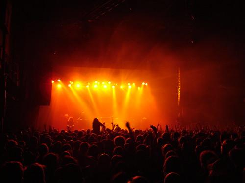 Opeth 9