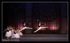 _MG_0279 (knjo.photography) Tags: show ballet dance jump theater dancers jete danseur halilicruzballet nordiccaraig glennragel