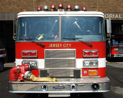 Flickriver: Photoset 'Hudson County NJ' by jag9889