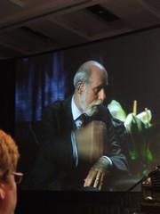 Dr Vint Cerf