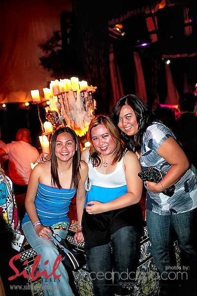 Bora Bora Boardners Asian Filipino Club Scene Hollywood Los Angeles Boracay Philippines Clubbing Party Sibil Events-074