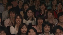 Around40 EP04 Amami Yuki