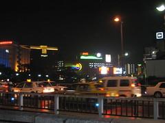 福岡 08年Dream-A-live 043
