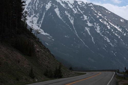 Montana June 208 002