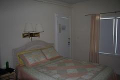 Our hotel room at Ocean Grove (sheyrakelley) Tags: vacation honeymoon oceangrove travelhoneymoon